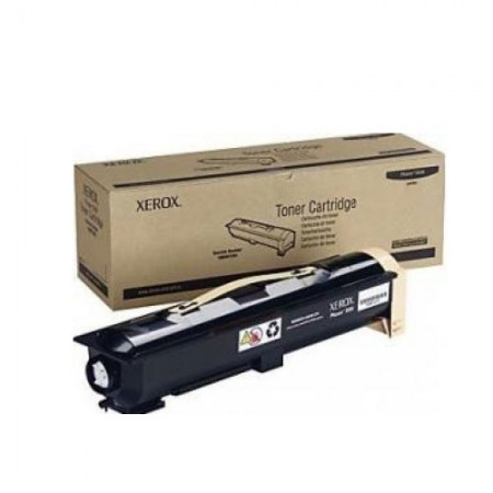 TONER XEROX BLACK WC 5225/5230 30000 PAGES