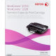 TONER XEROX BLACK WC 3210/3220 2000 PAGES