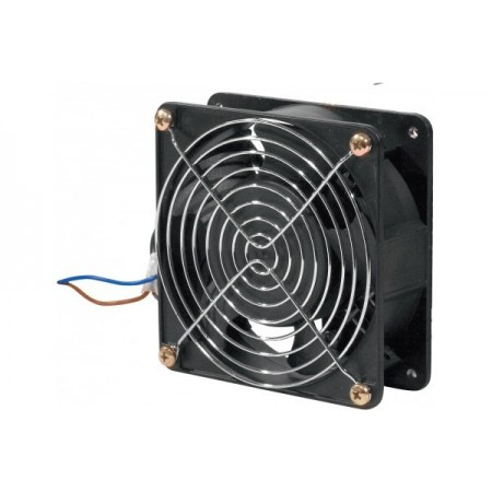 KIT 1 ROOF FAN FOR BAY