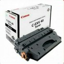 TONER CANON C-EXV40 BLACK 6000 PAGES