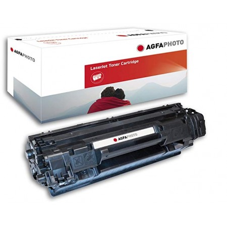 TONER HP N° 278X AGPHA PHOTO 4200 PAGES