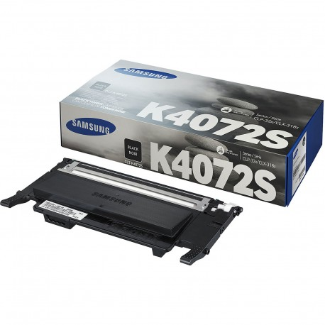 TONER SAMSUNG CLP-31X-318X 1500 PAGES