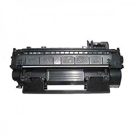 TONER QI COMPATIBLE HP 280A 2700 PAGES