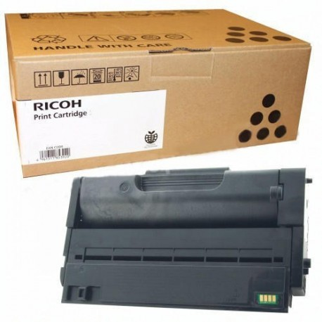 TONER RICOH SP3400 HE 5000 PAGES