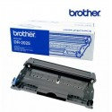 TAMBOUR BROTHER HL2040 2500 PAGES