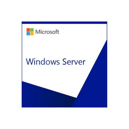 MICROSOFT WINDOWS SERVER CAL 2019 FRE