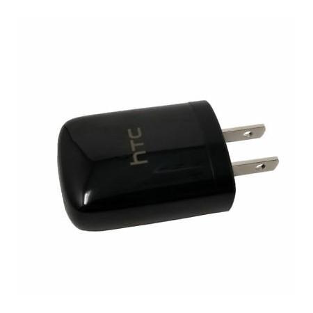 AC ADAPT USB HTC