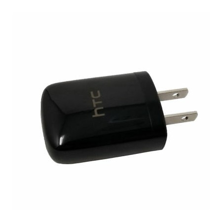 AC ADAPT USB HTC