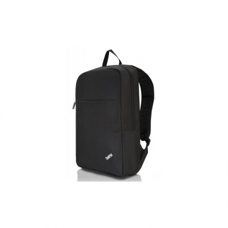 SAC A DOS LENOVO THINKPAD BASIC 15.6''