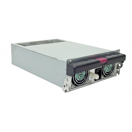 REDUNDANT HP 500W POWER SUPPLY FOR EPSON DFX-8500