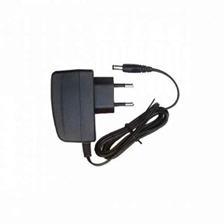 AC ADAPTER 12V DC 1A FOR HIK CAMERA