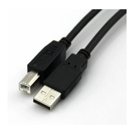 USB CORD FOR PRINTER 5m