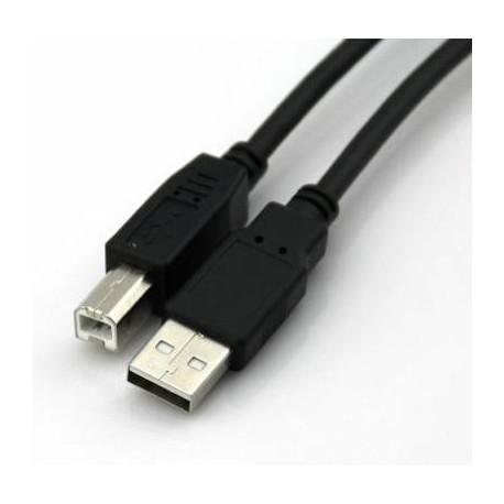 USB CORD FOR PRINTER 5m