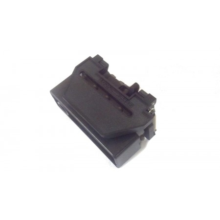 FRONT RIGHT TRACTOR FOR EPSON DFX