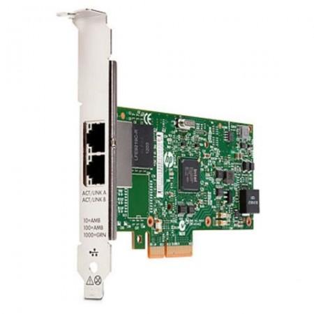 CARTE RESEAU HP PCI-EXPRESS GIGABIT