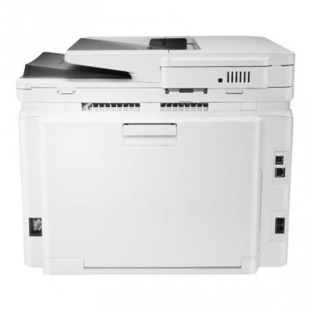 IMPRIMANTE HP COLOR LASERJET PRO MFP M281FDW MULTIFONCTION