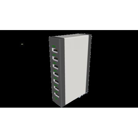 HUB D-LINK 7 PORTS USB