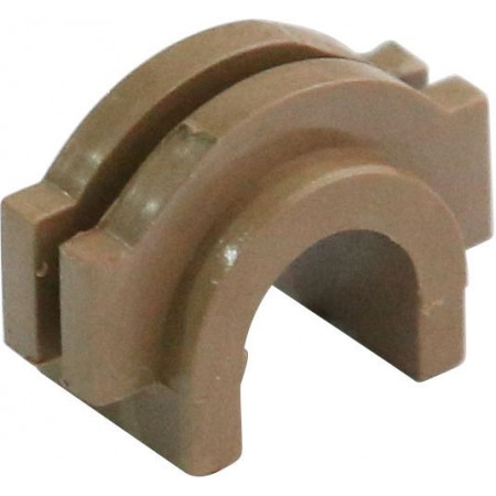 LOWER ROLLER BUSHING