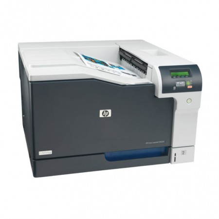IMPRIMANTE HP COLOR LASERJET CP5225N A3
