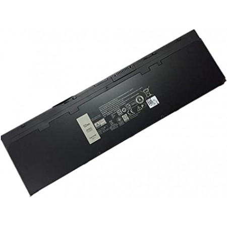 DELL LATITUDE E7240 / 72750 BATTERY