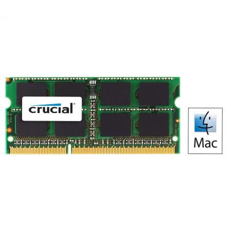8GB DDR3 PC12800 MEMORY