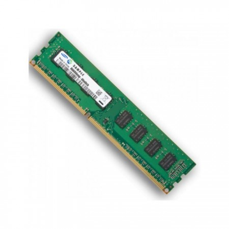 MEMOIRE 8Go DDR4 PC2400U DIMM