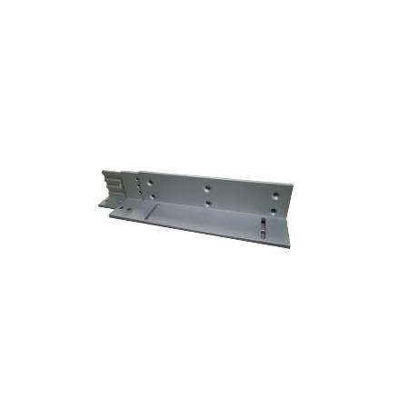 BRACKET LZ 600 LBS