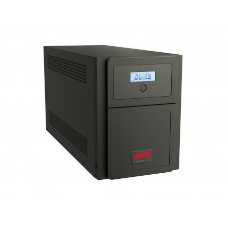 INVERTER APC 3000VA EASY UPS SMV 230V