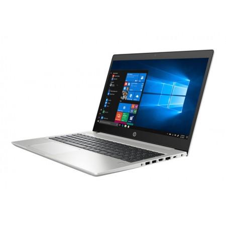 HP PROBOOK 450 G6 i7-8565U