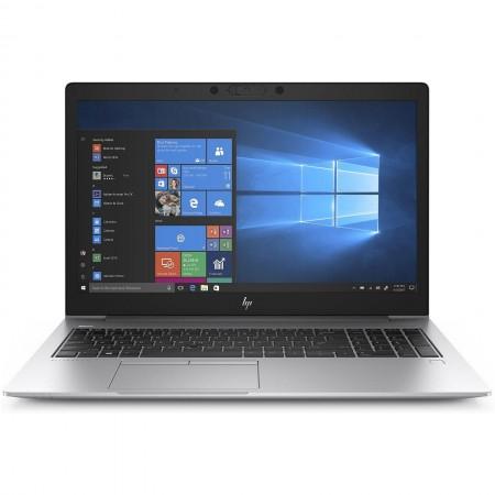 HP ELITEBOOK 850 G6 i7