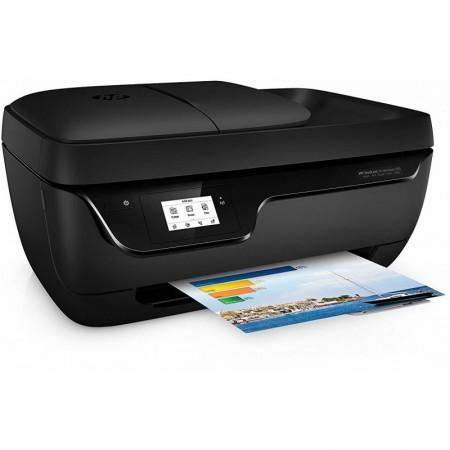 HP DESKJET INK ADVANTAGE AIO 3835
