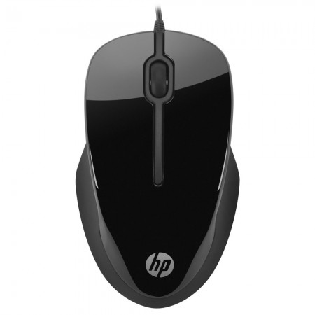 HP X1500 USB MOUSE