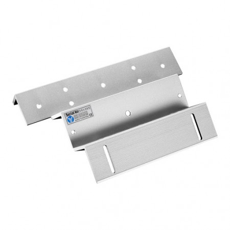BRACKET SUPPORT UL POUR LOCK PRL70