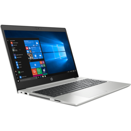 HP PROBOOK 450G7 Core i5-10210U 8 / 1TB 15.6 '' DOS SILVER