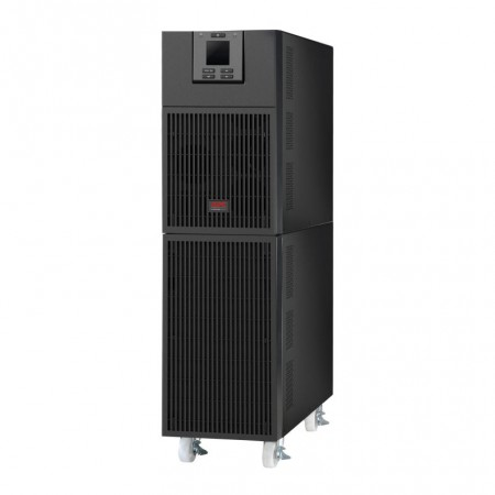 ONDULEUR APC 6000VA SMART UPS SRV 230V ON LINE
