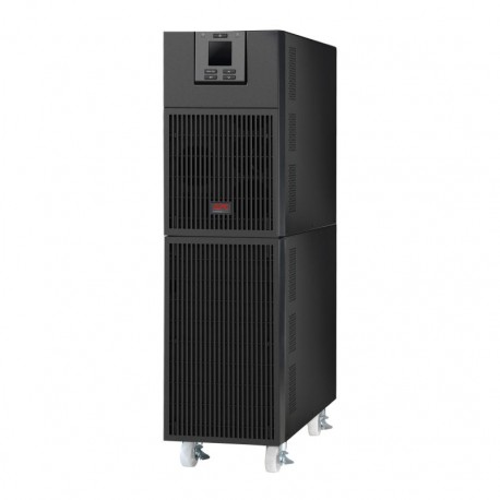 ONDULEUR APC SMART UPS SRV 6000 VA ON-LINE