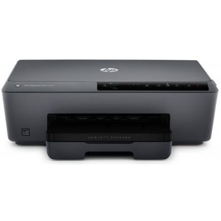 IMPRIMANTE HP OFFICEJET PRO 6230 EPRINTER