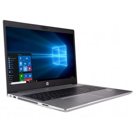 HP PROBOOK 450 G7 i7-1051 8GB / 1TB DOS SILVER