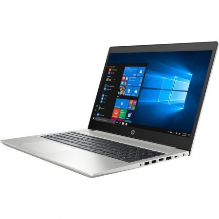 HP PROBOOK 450 G6 i3-8145U 4/500 DOS