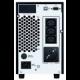 ONDULEUR VERTIV LIEBERT 3000VA G2 2400W ONLINE GXT-MT
