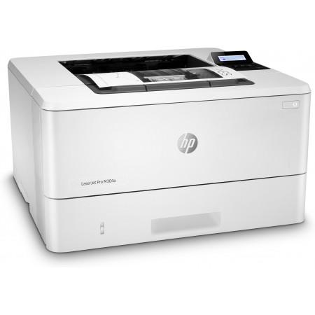 IMPRIMANTE HP LASERJET PRO M304a 35ppm