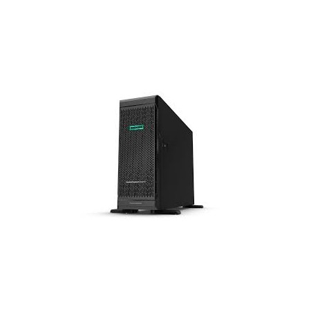 HP PROLIANT ML350 Gen10 4208 1P 16G 8SFF