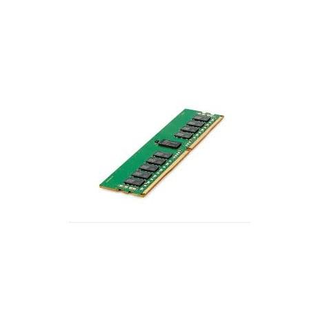 MEMOIRE  32GB DDR4  PC4-2933Y-R ECC  Smart KIT  FOR  HPE GEN 10