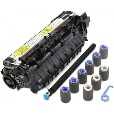 KIT DE MAINTENANCE HP 220V POUR LJ ENTERPRISE 600 M606/M605/M604