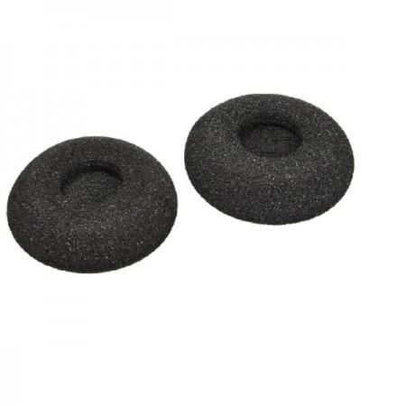 CUSHIONS FOR JABRA PK10 EARPHONES