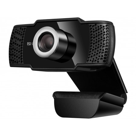WEBCAM SANDBERG USB 480P OPTI SAVER