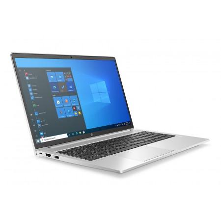 """HP PROBOOK 450 G8 - 15,6 """"Core i3 1115G4 - 8 Go de RAM - 256 Go SSD"""