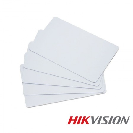 FREQ13.56MHZ RFID SMART CARD PVC CARD