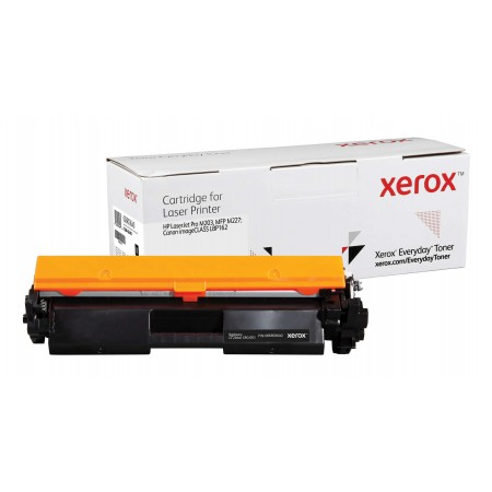 TONER XEROX CF230A BLACK HP LJ M200 SERIES