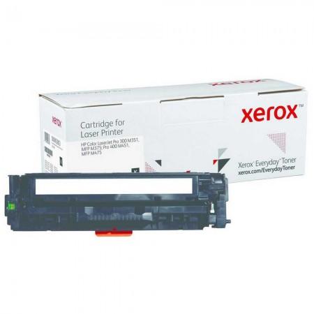 TONER XEROX CE410A CLJ 300 M351 375 451 475
